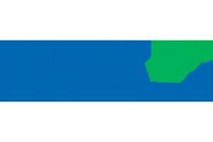 Credix Logo