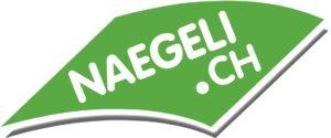 Nägeli Logo