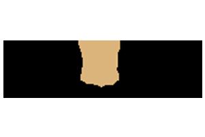 Rappjderm Logo