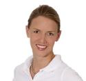 Susanne Kristof