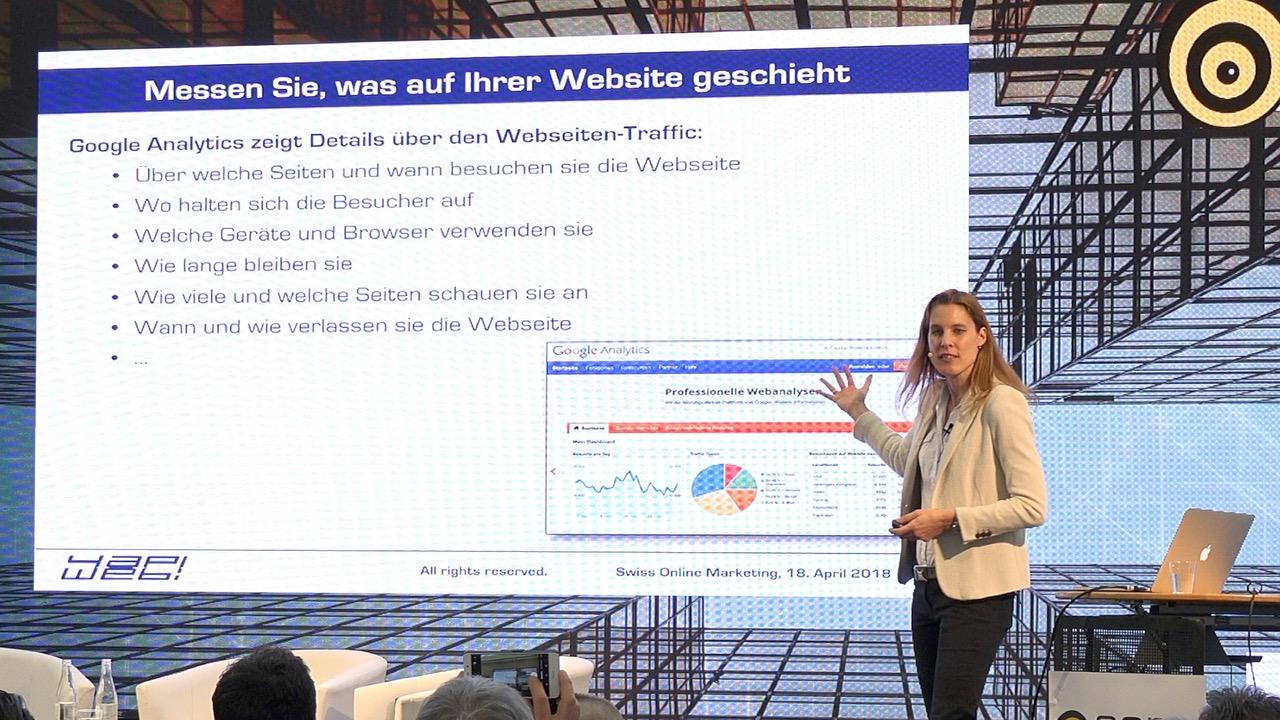 Yapi Web Web Analyse